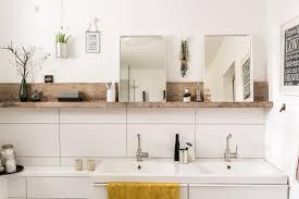 Schmales Regal Bad Die Schönsten Badezimmer Ideen
