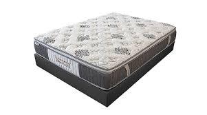 prosperity memory foam mattress king queen twin u0026 full size