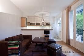 chambre à louer neuilly sur seine location studio meublé boulevard victor hugo neuilly sur seine