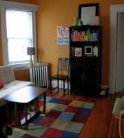 room paint colors for dark spaces tips for interior paint colors
