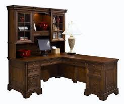 Corner Desk Table Office Desk Corner Desk Table Corner Office Furniture Small U