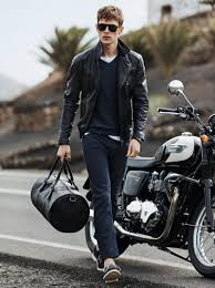 street bike jackets h e by mango spring summer 2014 summer 2014 spring summer and