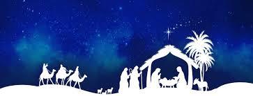 christmas manger christmas manger diocesan