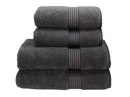 www linenobsession ae beautiful bed linen bedding u0026 bath towels