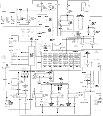 2005 dodge caravan wiring diagram dodge grand caravan engine