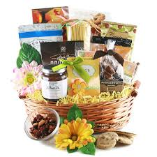 snack baskets administrative professional day gift baskets admin professional