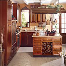 cherry wood kitchen cabinets photos compare prices on cherry wood cabinet online shopping buy low