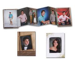accordion photo album senior speciality items advanced photographic solutions