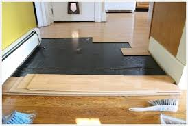 removing stains from laminate floors page best home