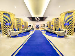 bollywood star homes interiors 4 star hotel in dubai mercure gold hotel al mina road