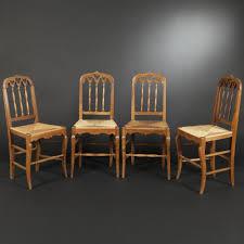chaises paill es chaises paillées 36 dernier décoration chaises paillées chaises