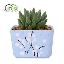 online get cheap modern indoor plants aliexpress com alibaba group