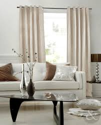 Green Living Room by Stunning Cream Living Room Curtains Photos Awesome Design Ideas