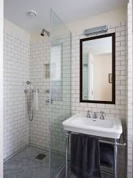 ideas for bathroom tiling pictures of tiled bathrooms houzz