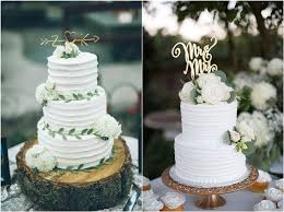 amazing wedding cakes 50 amazing wedding cake ideas for your special day deer pearl