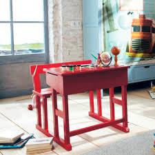 bureau enfant maison du monde chambre d enfant 40 bureaux mignons pour filles et garçons