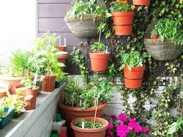 enjoyable photos of striking flower balcony ideas tags