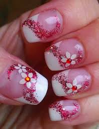modern nail art ideas 2017 nails pinterest modern nails