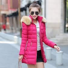 big plus size 2017 wholesale trench korean style ladies dress