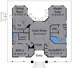 bungalow blueprints winsome design 8 best bungalow house plans 17 images about plans