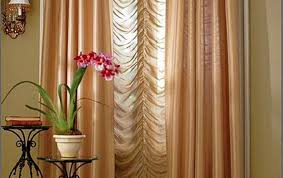 Living Room Drapes Ideas Living Room Beautiful Colorful Living Room Curtain Design