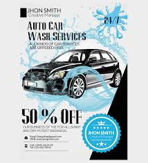 car wash flyers templates emerald flyer template indie bar flyer