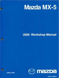 100 2010 mazda mx 5 miata owners manual 2016 mazda mx 5