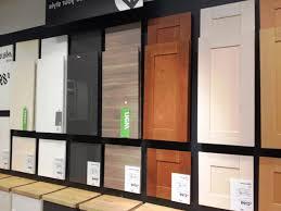 kokeena real wood ready made cabinet doors for ikea theydesign