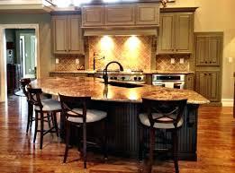center kitchen island designs kitchen island center kitchen island designs with islands
