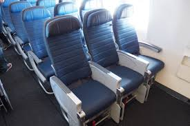 where to sit when flying united s 777 300er economy the seats in row 24 also provide a tremendous amount of legroom but note that the exit door limits your space a bit at the window seats 24a and 24l