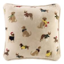 decorative u0026 throw pillows kohl u0027s