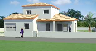 comment poser une porte de chambre charmant comment poser une porte de chambre 5 geotextile toiture
