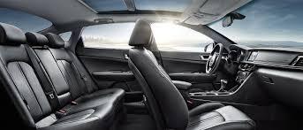 Price Of The Kia Optima Get Behind The Wheel Of The 2017 Kia Optima At Weston Kia