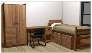Rooms For Rent With Private Bathroom Residence Hall Room Specifications Housing U0026 Dining Programs
