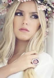 Hair And Makeup App 834 Best B E A U T Y Images On Pinterest Hair And Makeup