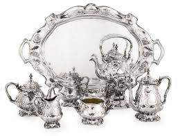 silver matching services 82 best coffee sets images on tea time antique silver