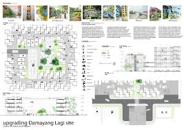 degree u0026 profession lowcost dwelling project in manila