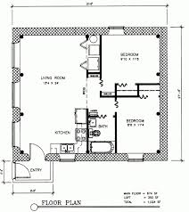 plans for building