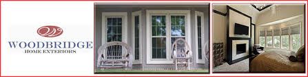 Home Interior Sales Representatives Interesting Interesting Woodbridge Home Exteriors Inside Sales