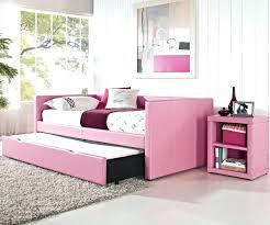 Ikea Brimnes Daybed Daybed Ikea Brimnes Day Bed Measurements Uk Australia Ebay