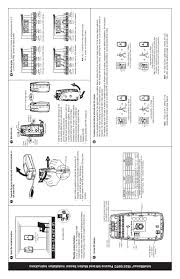 honeywell is25100tc install guide