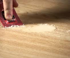 dashing engineered wood cleaner way to clean engineered hardwood