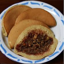 membuat martabak di rice cooker resep dan cara membuat martabak manis mini sederhana di rumah