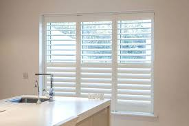Interior Window Shutters Home Depot Window Blinds Shutter Style Window Tinting
