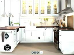 cabinet prices per linear foot kitchen cabinet costs per foot kitchen cabinets cost kitchen