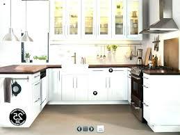 kitchen cabinets per linear foot kitchen cabinet costs per foot kitchen cabinets cost kitchen