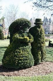 Columbus Topiary Garden - topiary garden columbus oh top tips before you go with photos