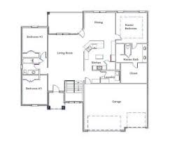 how to design a basement floor plan basement floor plans bussell building