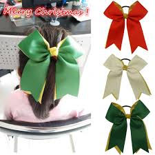 christmas bows for sale popular 6 christmas bows buy cheap 6 christmas bows lots from