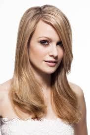 Frisuren F Lange Haare Schnitt by Frisuren Schnitt Lange Haare In Welche Frisur Passt Zu Mir Der